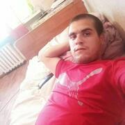 Алексей 27 Астана