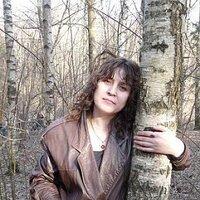 эльвира, 45 лет, Козерог, Москва