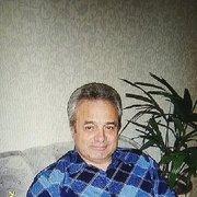 Николай 65 Минск