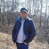 Евгений, 44, г.Брянск