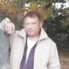 Александр, 42, г.Южно-Сахалинск