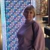 Oksana, 46, Tomsk