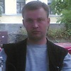 Mihail, 42, Sillamäe