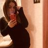 Anastasiya, 27, Konakovo