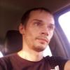 Александр, 36, г.Железноводск(Ставропольский)