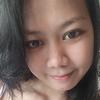 Elsa, 24, Davao