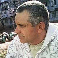 Игорь, 51 год, Весы, Каменское