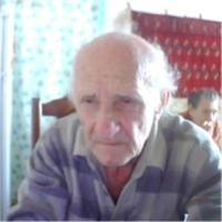 леонид, 81 год, Козерог, Волжский (Волгоградская обл.)