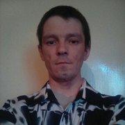 Валентин 37 лет (Овен) хочет познакомиться в Сангаре