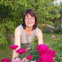 Мария, 44 года, Лев, Иваново