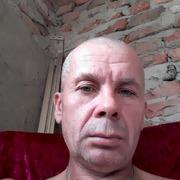 николай 49 Саранск
