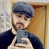 hnabiyev, 28, г.Баку