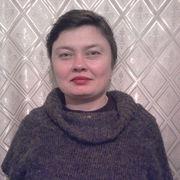 Ольга 47 Элиста