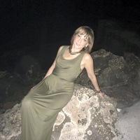 Elena, 45 лет, Рыбы, Валлетта