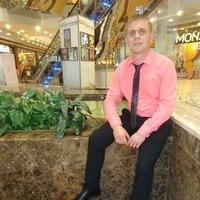 Иван, 32 года, Рыбы, Воронеж