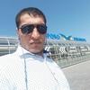Рамиль, 31, г.Калининград