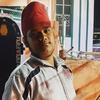 Amarjeet, 20, г.Бихар