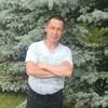 Ермек, 39, г.Кокшетау