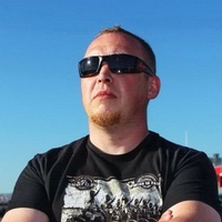 Александр, 44 года, Дева, Москва