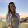 Кристина, 25, г.Пермь