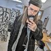 Матвей, 24, г.Волжский (Волгоградская обл.)