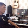 Bibitali, 30, Aktobe