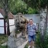 Игорь, 47, г.Тихвин