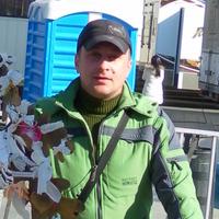 serj, 49 лет, Козерог, Киев