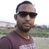 Sonu, 20, г.Gurgaon
