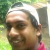 vilochana, 30, Colombo