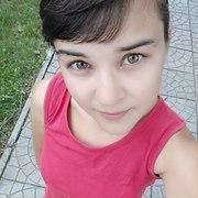 Елена из Петрикова желает познакомиться с тобой