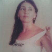 Алена, 52 года, Водолей, Херсон