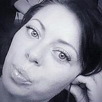 mila, 36 лет, Весы, Ростов-на-Дону