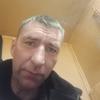Сергей, 43, г.Минск