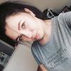 Yana, 25, г.Nowa Huta