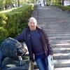 RKolyano, 38, Zaozersk