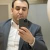 Murshud, 34, Baku