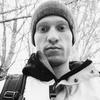 Артур, 28, г.Никополь