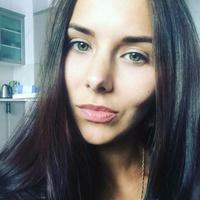 Лилия, 31 год, Рыбы, Херсон