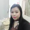 Alma, 38, Manama