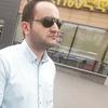 Xaqani, 33, г.Баку