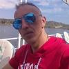 Goran hot, 30, Kisela Voda
