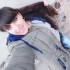 Olya Himinec, 22, Bushtyna