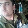 Николай, 24, г.Доброполье