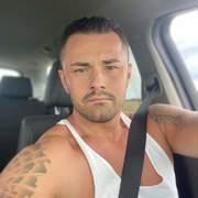 Michael Schneider, 35, г.Мюнхен