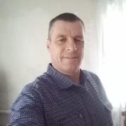 Фёдор 49 Краснодар