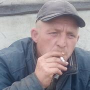 Василий 32 года (Лев) хочет познакомиться в Кузоватове