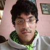 Mario, 20, Сантьяго