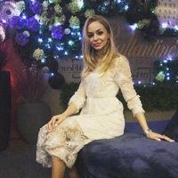 Лилия, 24 года, Дева, Москва