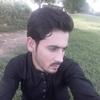 Nasir khan, 19, Arkhangel'skoye